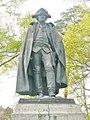 Dahlem - Friedrich Wilhelm - geo.hlipp.de - 36012.jpg