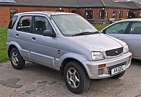 Daihatsu Terios - Flickr - mick - Lumix.jpg