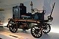 Daimler Motor-Feuerspritze IMG 0851.jpg