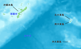 Daito islands ja.png