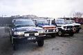 Dakar-rally-paris-1992.jpg
