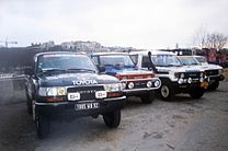 Dakar-rally-paris-1992.jpg