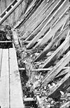 dakvoet koor zuid - venhuizen - 20240906 - rce