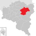 Dalaas im Bezirk BZ.png