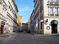 Dalimilova, z Kostnického náměstí.jpg