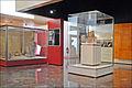 Dama de Elche (Musée archéologique national, Madrid) (4656548153).jpg