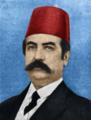 Damad Ferid Pasha (coloured).png