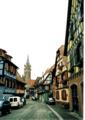 Dambach -La-Ville.png