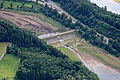 Damm zwischen Vorstaubecken und Biggesee FFSW PK 5327.jpg