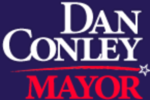 Dan Conley for Mayor logo (1).png