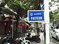 Danang Vietnam rue Pasteur2.jpg