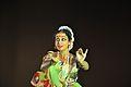 Dance with Rabindra Sangeet - Kolkata 2011-11-05 6718.JPG