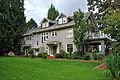Daniel J. Malarkey House in 2013 - Portland, Oregon 1.jpg