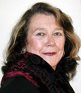 Daniela Gioseffi American poet, novelist, literary critic, essayist,  performer