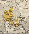 Danmarkskart 1914.jpg