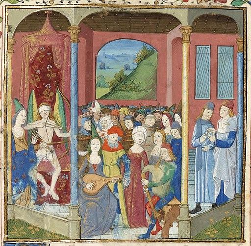 Danse-aveugles-love-bnf-fr-1654-f153r-1466