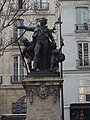 Danton (statue).jpg