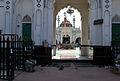 Dargah Hazrat Abbas1.jpg