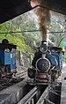 Darjeeling Himalayan Railway,toy train (7).jpg