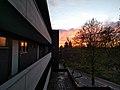 Darmstadt, Germany - panoramio (149).jpg