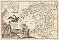 Darstellung der neuen auf Keiserl(ichen) Befehl i. J. 1783.jpeg