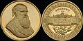 Darwin medal Bagnall.jpg