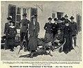 Das deutsche und belgische Kronprinzenpaar in Bad Kreuth, 1905.jpg