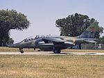 Dassault-Dornier Alpha Jet A, Portugal - Air Force AN0407649.jpg