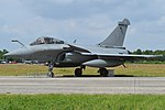 Dassault Rafele C (F-3) 114 118-IS (9169731298).jpg