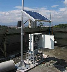 external image 220px-Data_logger_application_for_weather_station.jpg