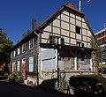 Datteln Monument Wohnhaus Marktstr 8 2019-09-21.jpg