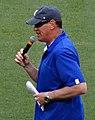 Dave Logan (American football).JPG