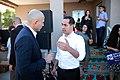 David Garcia & Julian Castro (44326484425).jpg
