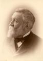 David H. Jerome.png