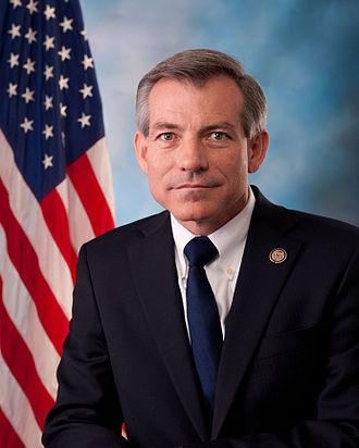 David Schweikert - Image: David Schweikert, Official Portrait, 112th Congress 2
