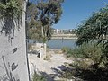 Dawret Il - Qawra, San Pawl il-Baħar, Malta - panoramio (5).jpg