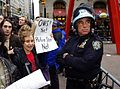 Day 60 Occupy Wall Street November 15 2011 Shankbone 43.JPG
