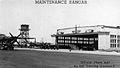 Dcaaf-maint-hangar.jpg