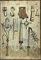 De Alte Armatur und Ringkunst Talhofer 034.jpg