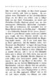 De Amerikanisches Tagebuch 002.png