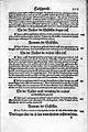 De Bambergische Halsgerichtsordnung (1531) 45.jpg