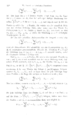 De Bernhard Riemann Mathematische Werke 128.png