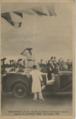 De Gaulle arrivant dans la capitale de la France libre.png