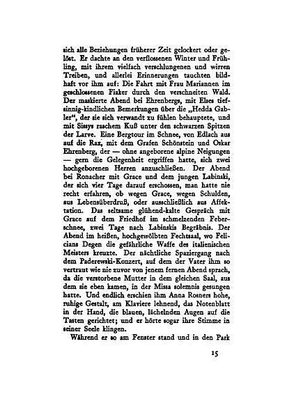 File:De Gesammelte Werke III (Schnitzler) 019.jpg