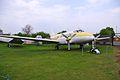 De Havilland Dove II (5762381160).jpg