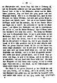 De Kinder und Hausmärchen Grimm 1857 V1 068.jpg