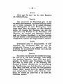De Literatur (Kraus) 30.jpg