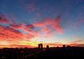 De Madrid al cielo 161.jpg