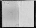 De Pahl Herda V 3 i 1.jpg
