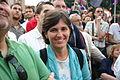 De Simone, Titti al Pride di Roma 16-6-2007 - 3 - Foto Giovanni Dall'Orto.jpg